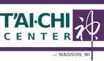 Tai Chi Center of Madison