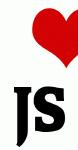 I Love JS