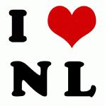 I Love N L