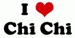 I Love Chi Chi