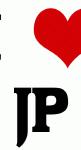 I Love JP