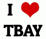I Love TBAY