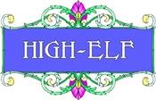 High-elf