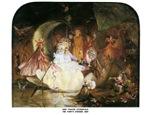 The Fairy's Barque