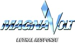 Magna Volt