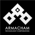 Armacham