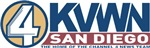 KVWN San Diego