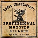 Bubba Shackleford PMK