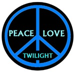 Twilight peace