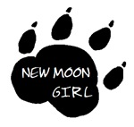 New Moon Girl