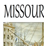 Missouri Tea Party