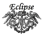 Eclipse movie design