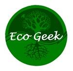 eco geek