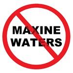 Anti Maxine Waters