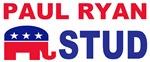 Paul Ryan Stud