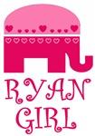 Ryan Girl