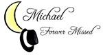 MJ Remembered