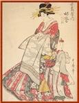 Japanese Art 13