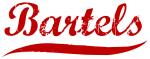 Bartels (red vintage)