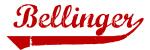 Bellinger (red vintage)
