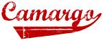 Camargo (red vintage)