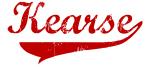 Kearse (red vintage)