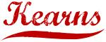 Kearns (red vintage)