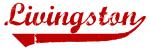 Livingston (red vintage)