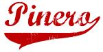 Pinero (red vintage)