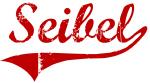 Seibel (red vintage)