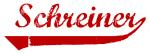 Schreiner (red vintage)