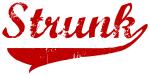 Strunk (red vintage)