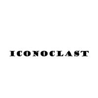 Iconoclast #3