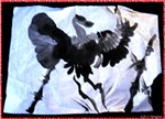 Phoenix, asian art