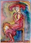 Flapper! Fashion! Lady! Art!