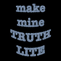 TRUTH LITE T-SHIRTS & GIFTS