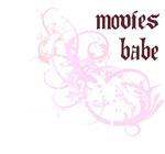 Movies Babe