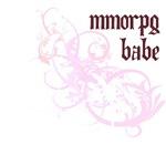 MMORPG Babe
