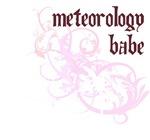 Meteorology Babe