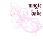 Magic Babe