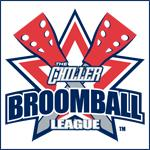 Broomball League