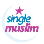 SingleMuslim Icon