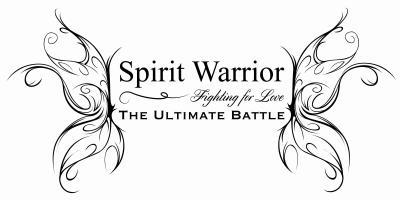 Fairy Spirit Warrior