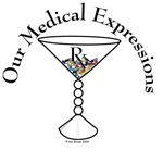 Medical Expressions