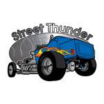 Street Thunder