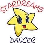 Stardreams' Dancer