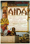 Old Opera Posters