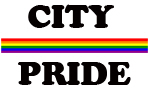 Gay City Pride