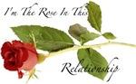 Im The Rose