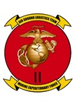 United States Marine Corps